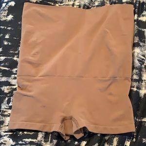 Other - Shapewear shorts